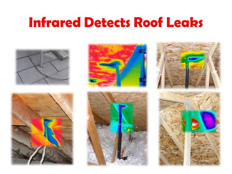 Infrared Detects Roof Leaks.jpg