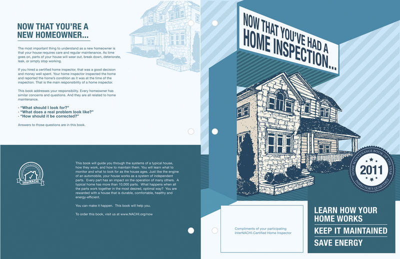 now-that-youve-had-a-home-inspection-book-cover.jpg