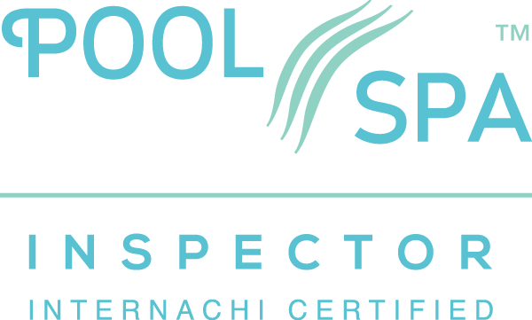 pool-spa-inspector-logo.png