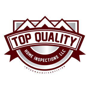 topquality_home_inspection_logo_sm.jpg
