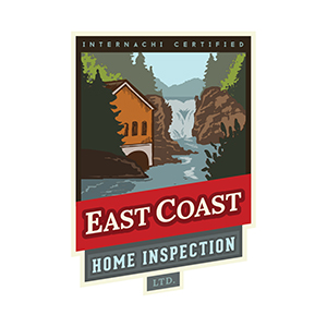EastCoastHomeInspection-logo.jpg
