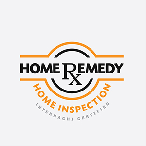 HomeRemedyHomeInspection-logo.jpg