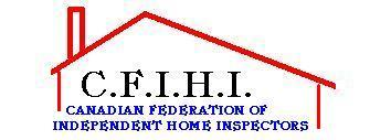 CANADIAN FEDERATION OF INDEPENDENT HOME INSPECTORS.jpg