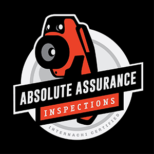 AbsoluteAssuranceInspections-logo.jpg