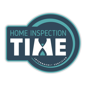 home-inspection-time_home_inspector_logo_forum