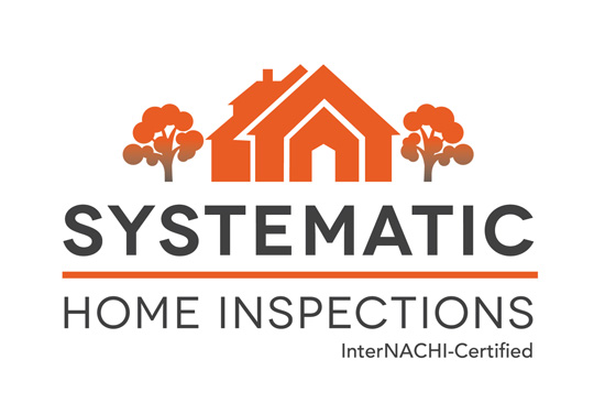 Systematic_home_Insp_LOGO550.jpg