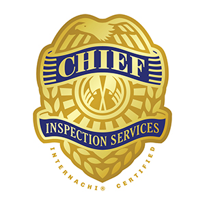 Chief-Inspection-Services-logo.jpg