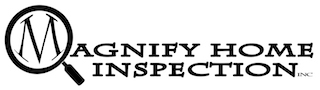 Magnify Home Inspection Logo_bold_2.jpg