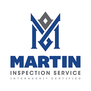 MartinInspectionService-logo.jpg