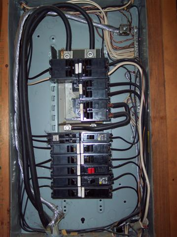 Jarrell Inspection 030 (Small).jpg