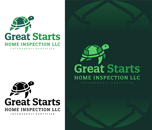 GreatStartsHomeInspectionLLC-logo