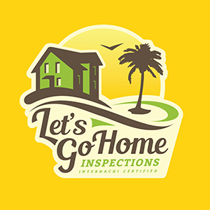 Let'sGoHomeInspections-logo.jpg