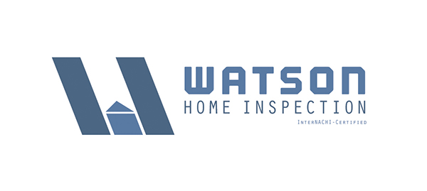 WatsonHomeInspection-logo.jpg