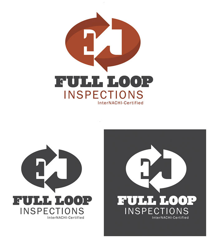 Full Loop Inspections - Justin Ashley.jpg