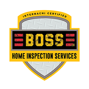 BossHomeInspectionServices-logo.jpg