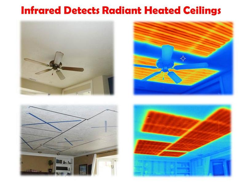 Infrared Detects Radiant Heated Ceilings.jpg