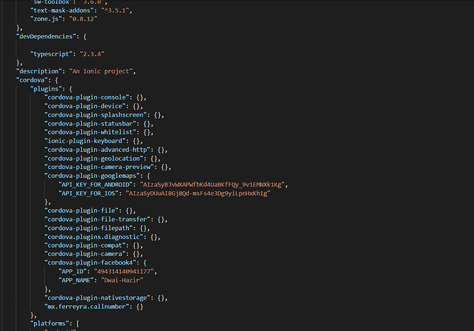 packageJson3