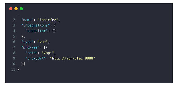 ionic.config