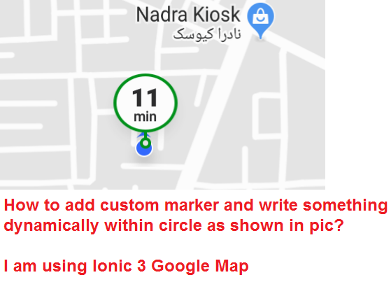 How to create round marker and write something inside circle ... Google Inside Maps on topographic maps, aerial maps, waze maps, android maps, iphone maps, stanford university maps, search maps, gogole maps, msn maps, online maps, bing maps, ipad maps, amazon fire phone maps, googie maps, microsoft maps, googlr maps, road map usa states maps, aeronautical maps, goolge maps, gppgle maps,