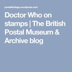Image result for doctor of philately