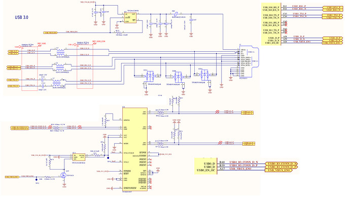 usb_schematics
