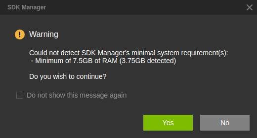 sdkmanager RAM warming_Screenshot from 2020-07-24 06-56-30