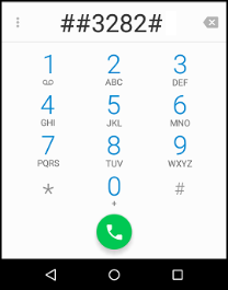 How to find your phone's secondary number and stop unwanted
