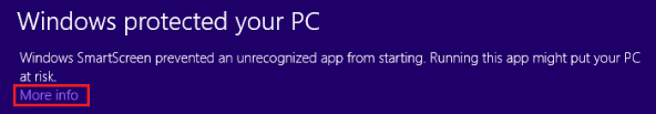 Windows 8 Smartscreen 1.png