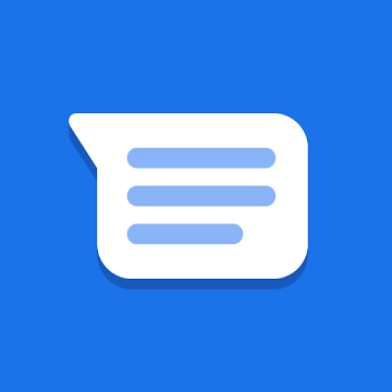 Google%20Messages%20Icon