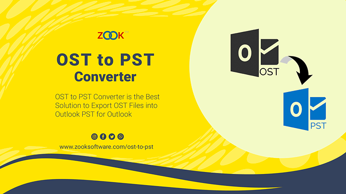 OST-to-PST-Converter-ZOOK-7-April-2020.png