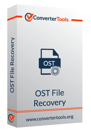 ost-file-recovery