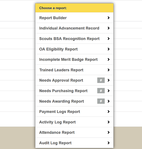 Scoutbook%20Reports
