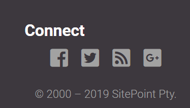 sitepoint-footer