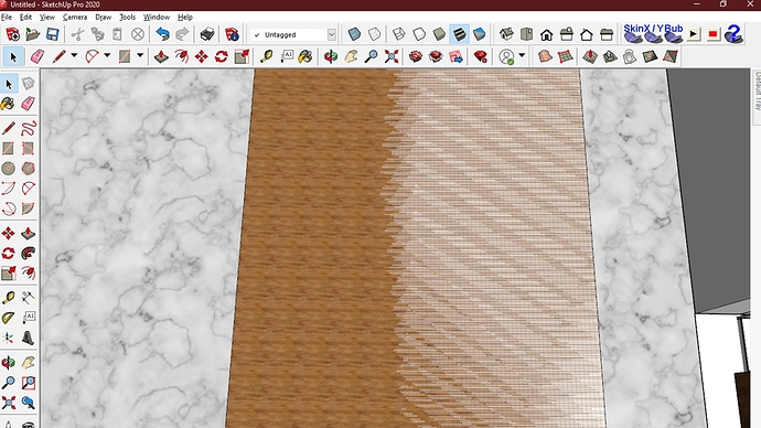 WhitePatchSketchUp2