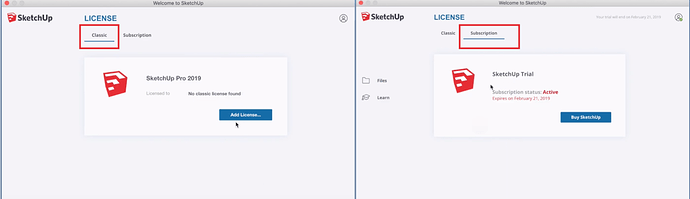sketchup pro 2018 license key and authorization number free