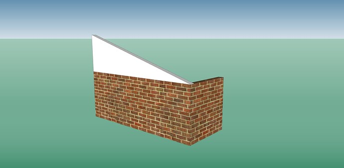 sketchup-profile-builder-question-triangular-areas