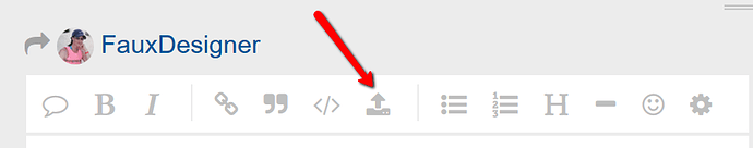How_to_upload