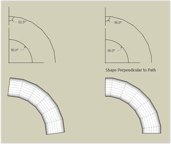 Shape%20Perpendicular%20to%20Path