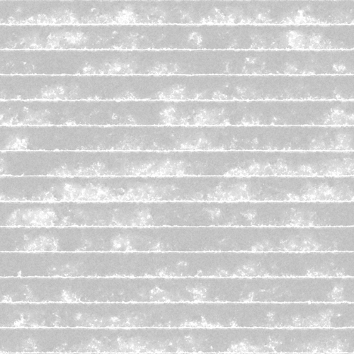 PALE SIDING 2_Roughness
