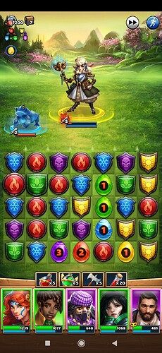 Screenshot_2021-03-29-12-30-38-683_com.smallgiantgames.empires