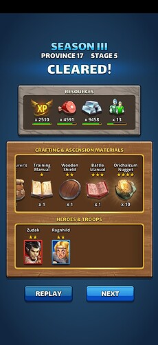 Screenshot_20210225_211011_com.smallgiantgames.empires