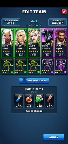 Screenshot_20210204-132737_Empires