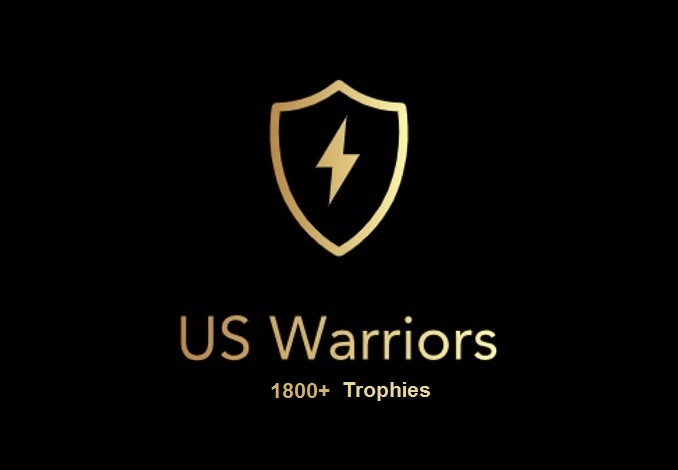 US%20Warriors%20-%20Join%20us!%20(Black%20%26%20Gold)%20-%201800%20Trophies