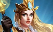 Empires-and-Puzzles-Guinevere