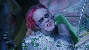 The_Riddler_defeated_2