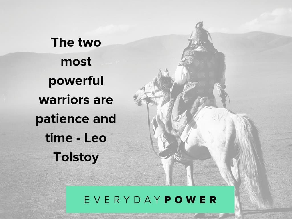 warrior-quotes-about-patience-and-time