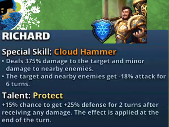 Talent%20-%20Protect