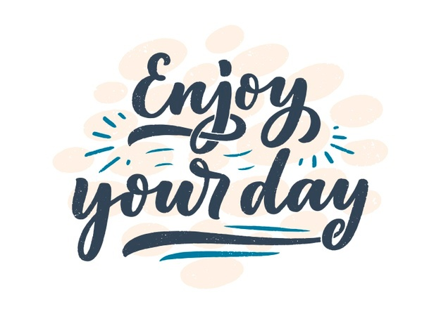 lettering-slogan-enjoy-your-day-hand-drawn-phrase_165578-2175