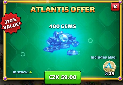 Atlantis%20Offer