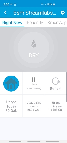 Screenshot_StreamLabs-DH_SmartThings